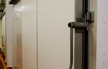 drzwi-chlodnicze-przesuwne-2