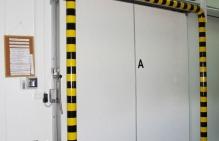drzwi-chlodnicze-przesuwne-3