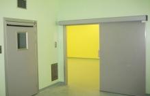 drzwi-higieniczne-przesuwne-1