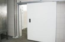 drzwi-higieniczne-przesuwne-2