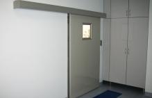 drzwi-higieniczne-przesuwne-3
