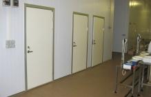 drzwi-higieniczne-rozwierane-1