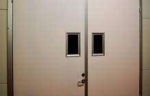 drzwi-higieniczne-rozwierane-2