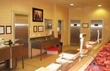 drzwi-higieniczne-rozwierane-3