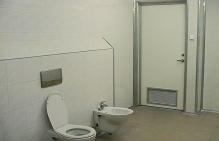 drzwi-higieniczne-rozwierane-4