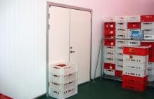 drzwi-higieniczne-rozwierane-5