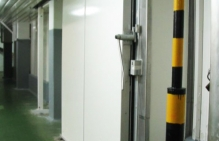 drzwi-przesuwne-mroznicze