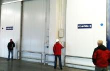 wielkogabarytowe-drzwi-przesuwne-mroznicze