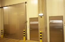 wielkogabarytowe-bramy-przesuwne-mroznicze