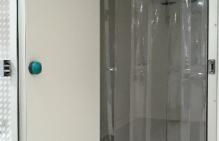 drzwi mroźnicze Ampol FD