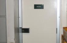 drzwi-mroźnicze-rozwierane-2
