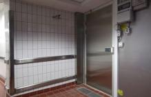 drzwi-mroźnicze-rozwierane-3