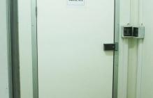 drzwi-mroźnicze-rozwierane-6