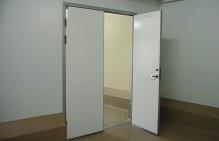 drzwi-higieniczne-rozwierane