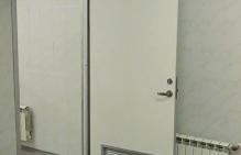 drzwi-higieniczne-zawiasowe