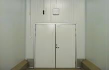 drzwi-higieniczne