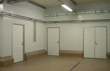 drzwi-rozwierane-higieniczne