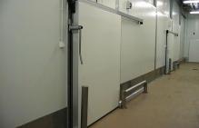 przesuwne-drzwi-mroznicze