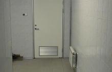 toaletowe-drzwi-higieniczne