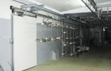 Zakłady Mięsne Agro-Handel – Mościszki – 2004